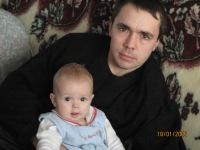 Андрей Колтыгин, Новосибирск, id127426645