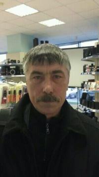 Владимир Золотов, Санкт-Петербург, id183601015
