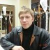 ВКонтакте Игорь Солдатов фотографии