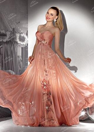 Минутка ретро как то самое платье мэрилин монро вошло в