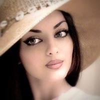 Самые красивые девушки со всего мира