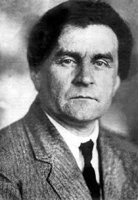 Kazimierz Malewicz, 11 февраля , Киев, id180876711