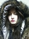 Sasha Marushchak фото #29
