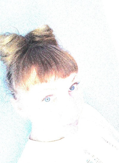 Алена Куприянова, 19 мая , Тольятти, id9900051