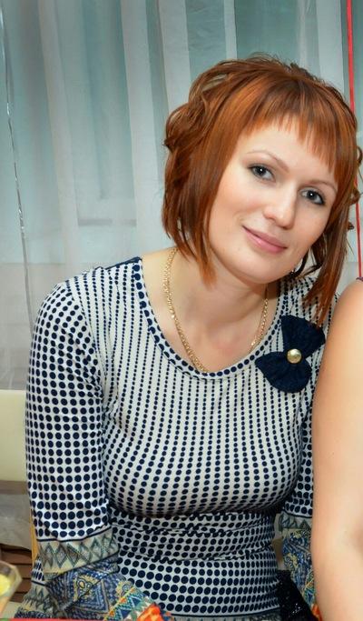 Катя Лягаева, 4 августа , Соликамск, id18098440