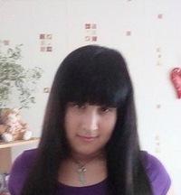 Аня Зыкова