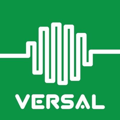 Versal Band, 13 марта 1994, Днепропетровск, id222456797