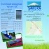 Sakura Clima - Энергосберегающие технологии.