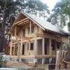 ...чтобы сроки строительства домов не сорвались и не привели к удорожанию...