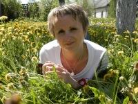 Юлия Никулина, 4 января , Москва, id33907355