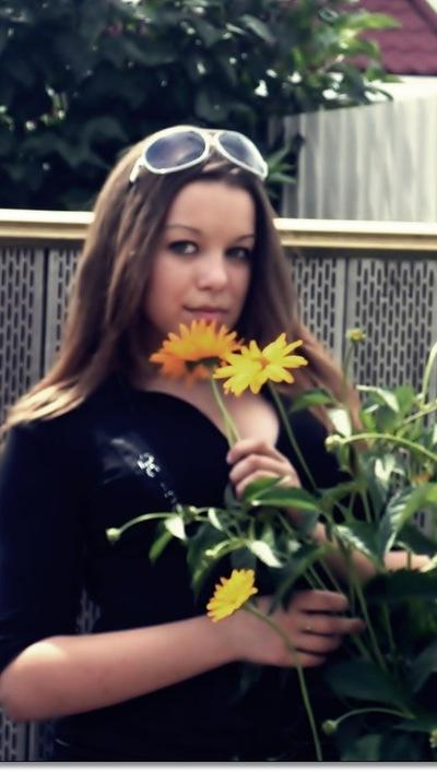 Настюша Бондаренко, 10 мая , Бровары, id147291052