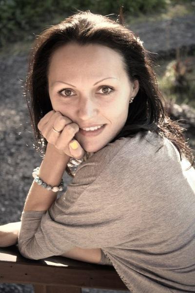 Юлия Шабанова, 11 августа , Санкт-Петербург, id900153