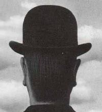Theodore Unro, 4 февраля 1975, Липецк, id225487563