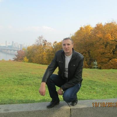 Иван Яковлев, 30 августа 1981, Киев, id206946891