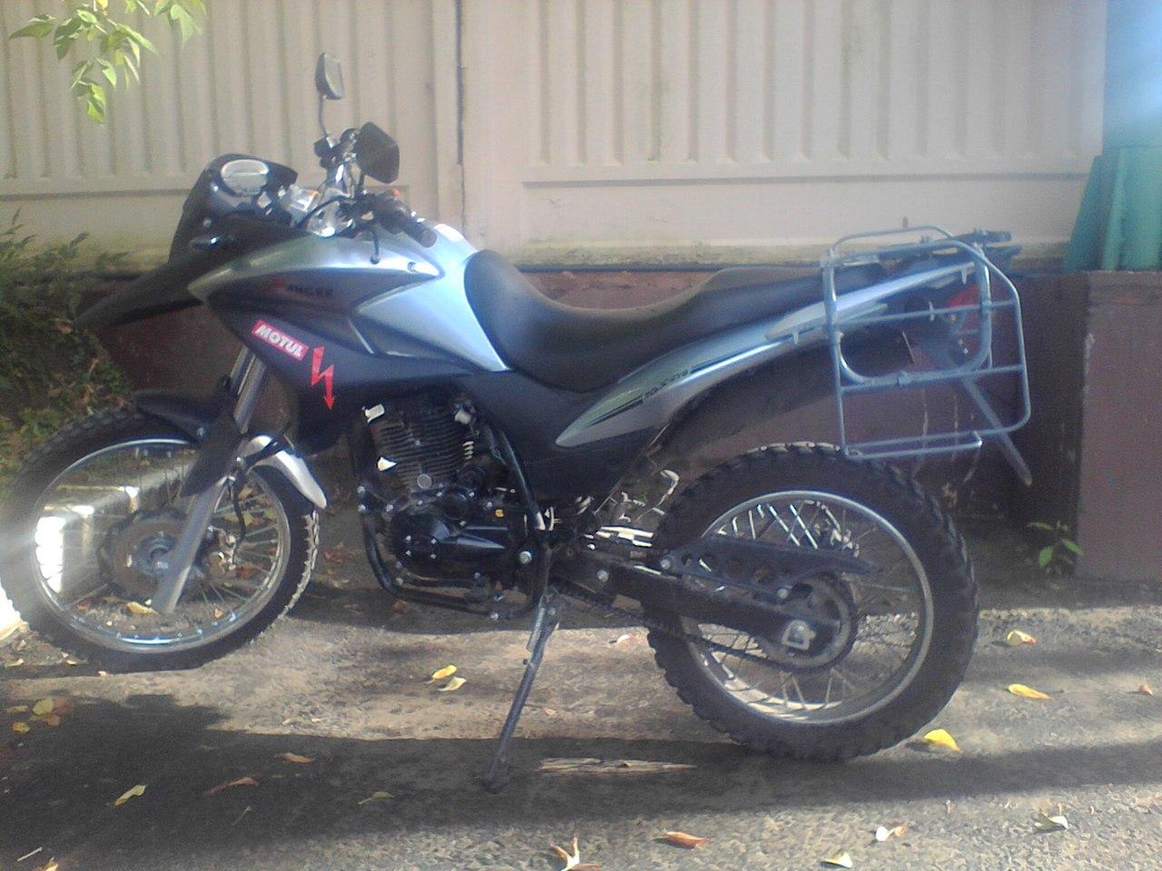 Тюнинга мотоциклов KnbsGg3rbF8
