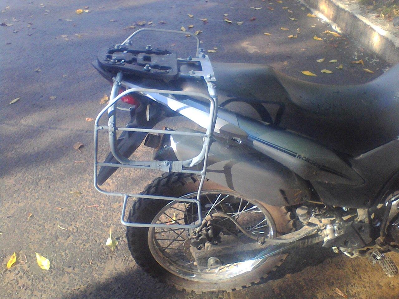 Тюнинга мотоциклов M7i7SvYmo34