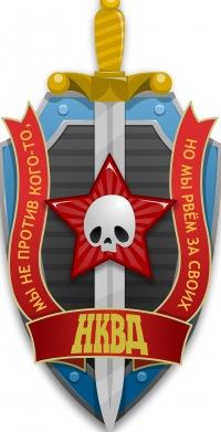 Витя Петров, 9 ноября 1984, Судиславль, id147993592
