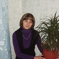 Татьяна Курсова, 7 апреля 1988, Шадринск, id171887088