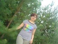 Ольга Солина, 16 декабря , Волгоград, id183495577