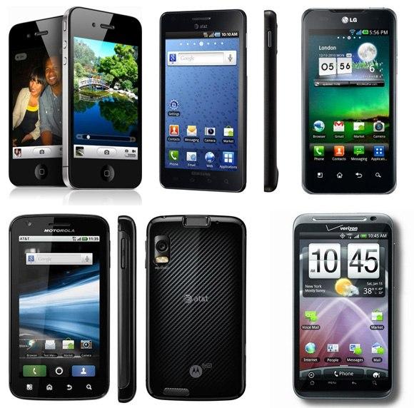 Мобильные телефоны в Казани - цены на сотовые телефоны, купить мобильный телефон в интернет магазине МТС