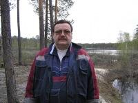 Алексей Костылев, 29 июля 1997, Учалы, id71628588