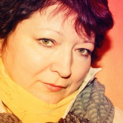 Людмила Рожкова, 21 июня 1961, Мурманск, id172577372
