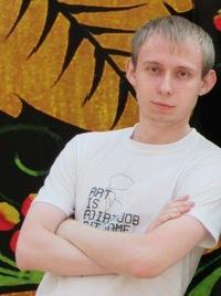 Роман Королев, 4 июня , Москва, id165260763