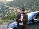 Ehssan Al-Naem. Фото №2