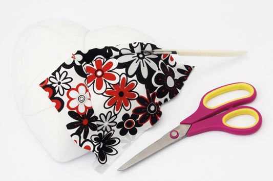 Рукоделие как сделать шкатулку своими руками