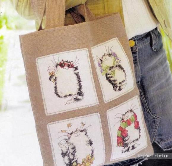 вышиванки схемы для вышивки
