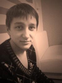 Ян Крушницкий, 29 июля 1992, Таганрог, id8353124