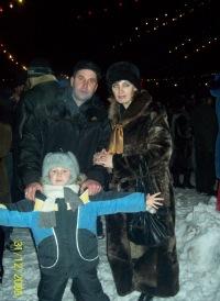 Евгений Тихомиров, 27 ноября , Чистополь, id96521439