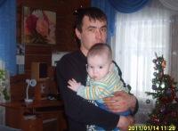 Динар Фагмиев, 20 декабря , Арск, id99693577