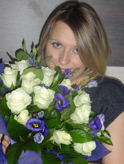 Ирина Рудакова, 6 декабря 1987, Лобня, id15621028