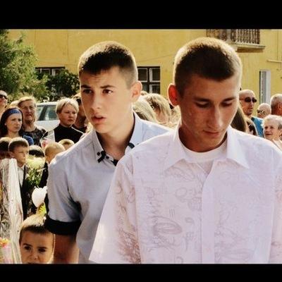 Серый Избаш, 24 августа , Вознесенск, id152357313