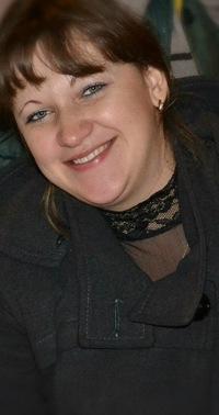 Лена Данилова, 7 октября , Киев, id183137373
