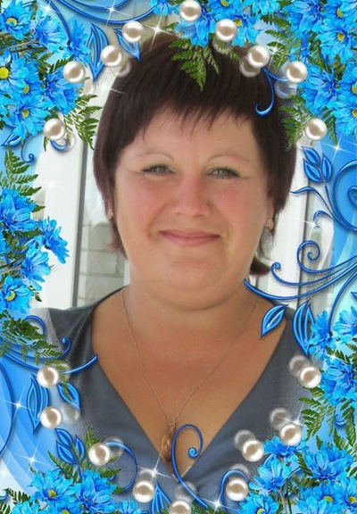 Оксана Хмелевская, 3 декабря , Назрань, id185113440