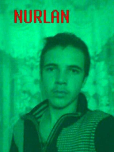 Nurlan Nuriyev, 14 мая , Владивосток, id227206558