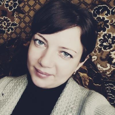 Юлия Голованова, 25 октября , Омск, id164482787