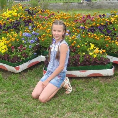 Екатерина Брусницына, 16 октября 1998, Нижний Тагил, id152284859