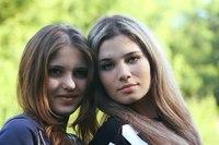Лилия Янгаева, Москва - фото №78