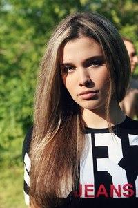 Лилия Янгаева, Москва - фото №55