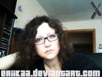 Татьяна Андрианова, 30 июня 1996, Толочин, id158001071