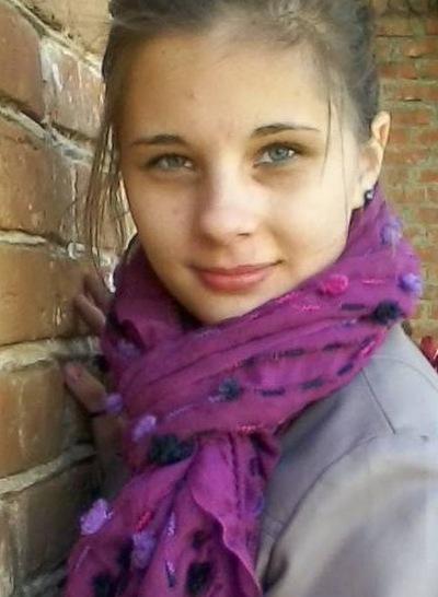 Елена Ивлентиева, 19 ноября 1999, Москва, id188705173