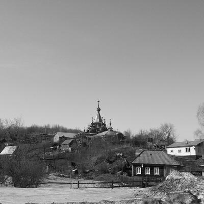 Максим Мазунин, 7 февраля 1990, Новокузнецк, id99821198
