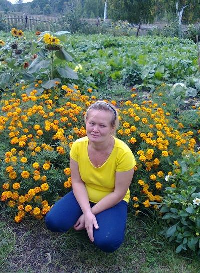 Таня Ямбаршева, 9 января , Сернур, id157424209