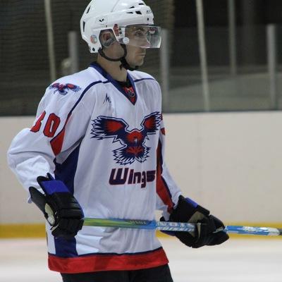 Максим Терехов, 30 января , Жуковский, id6341381