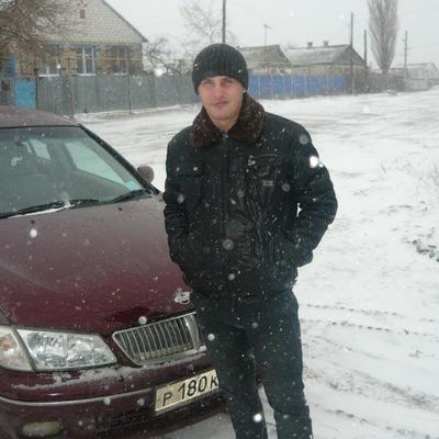 Алексей Королев, 25 сентября , Суровикино, id17462237