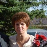 Ольга никонова, 12 декабря 1983, санкт-петербург, id1358168
