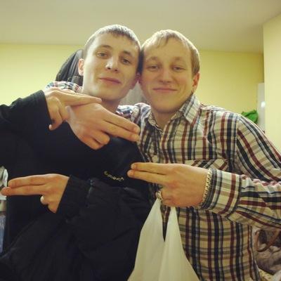 Віталік Кубрик, 22 января , Джанкой, id15080533